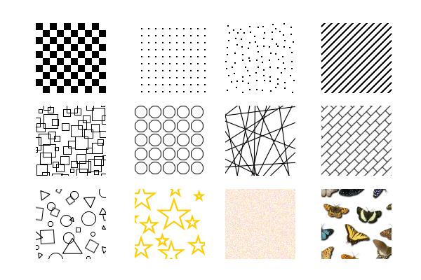 css4-background][css4-text] @pattern rule from Sebastian Zartner ...